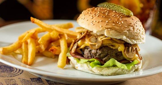 210_Diner_Restaurante_Avenida_Paulista_SP
