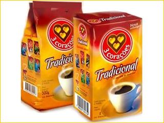 3 Corações é premiada no 4° Forum & Coffee Dinner da CeCafé Eventos BaresSP 570x300 imagem