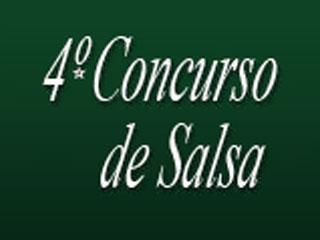 UN POQUITO MÁS aos domingos no Rey Castro  Eventos BaresSP 570x300 imagem