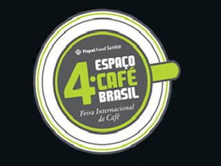 4º Espaço Café Brasil Eventos BaresSP 570x300 imagem