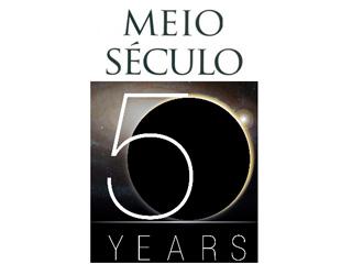 A festa de Meio Século do Profº Mauro vai ser no Centro Cultural Rio Verde  Eventos BaresSP 570x300 imagem