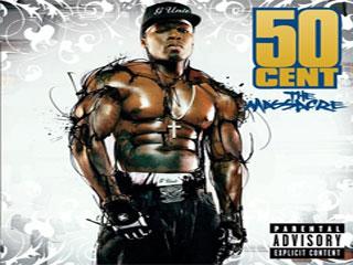 Via funchal Apresenta: 50 Cent Eventos BaresSP 570x300 imagem