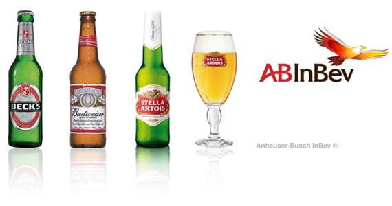 Fusão bilionária: britânica SABMiller aceita oferta de compra da cervejaria AB InBev Eventos BaresSP 570x300 imagem