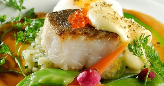 Allez_allez_restaurantes_franceses_sp