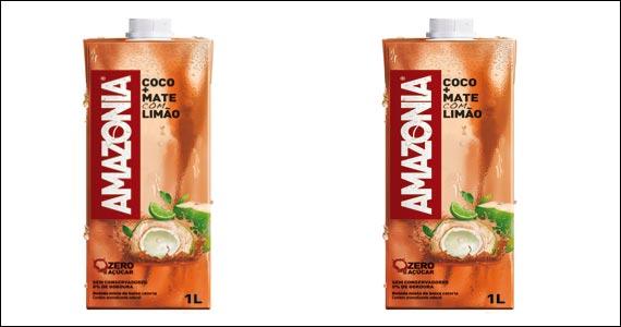 Água de Coco com Mate Leão é a novidade da marca Amazonia Eventos BaresSP 570x300 imagem