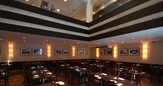 Aoyama_Restaurantes_Japoneses_Rodizio_SP