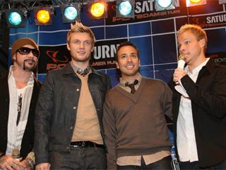 Backstreet Boys no Brasil Eventos BaresSP 570x300 imagem
