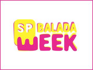 Segunda edição do Balada Week vai parar São Paulo em Outubro Eventos BaresSP 570x300 imagem