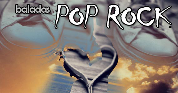 Pop Rock / RockO melhor do pop rock em algumas baladas localizadas em São Paulo BaresSP imagem