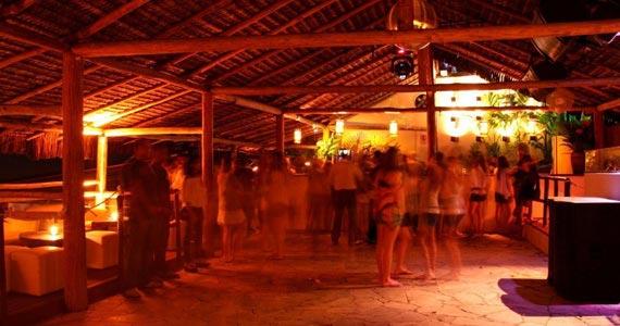 Bananas_Beach_Club_Baladas_Litoral