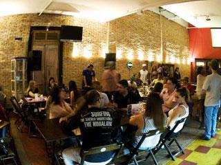 Bar do Santa Eventos BaresSP 570x300 imagem