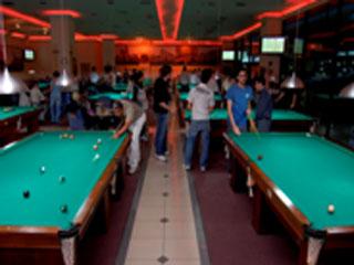 Bahrem Snooker Bar - Gigante Conceito de Diversão Eventos BaresSP 570x300 imagem