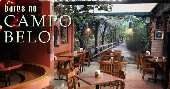 Bares no Campo Belo  Eventos BaresSP 570x300 imagem