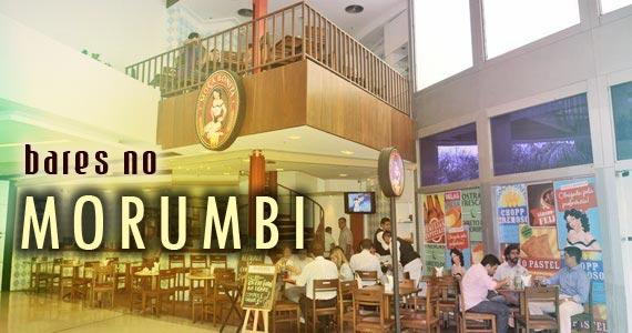 JogosConfira alguns Bares na região do Morumbi em São Paulo BaresSP imagem