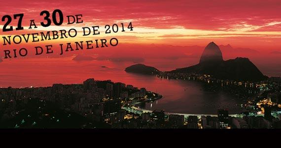Maior Evento de Cervejas Belgas do Mundo acontece no Rio de Janeiro em novembro Eventos BaresSP 570x300 imagem