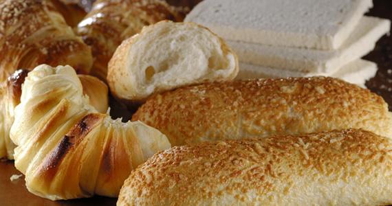 Dia Mundial do Pão é comemorado em 16 de outubro Eventos BaresSP 570x300 imagem