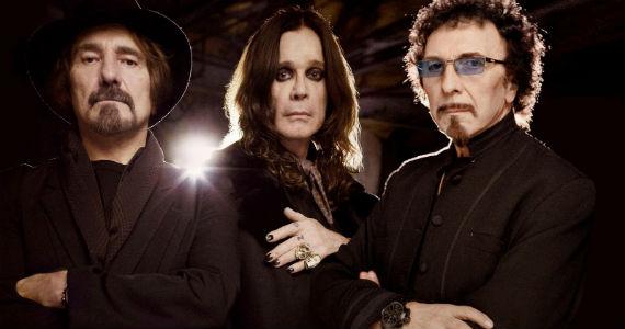 Black Sabbath vem ao Brasil apresentar o álbum 13 em outubro Eventos BaresSP 570x300 imagem