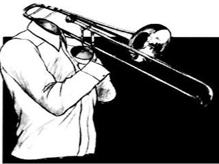 Festival de Jazz, Blues e MPB esquentam o inverno no Guarujá Eventos BaresSP 570x300 imagem