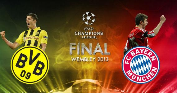 Bares e Pubs transmitem final da Champions League neste sábado Eventos BaresSP 570x300 imagem