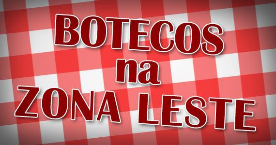 Boteco14 botecos na Zona Leste para aproveitar o happy hour com os amigos BaresSP imagem