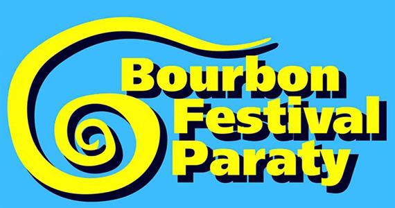 8ª edição do Bourboon Festival Paraty acontece de 20 a 22 de maio BaresSP