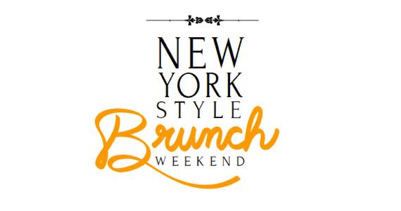 Confira os menus participantes da 1ª edição do Brunch Weekend em São Paulo Eventos BaresSP 570x300 imagem