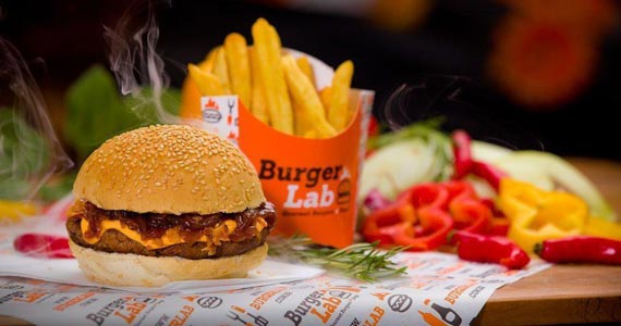 Burger_Lab_Hamburgueria_SP