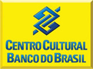 CCBB traz para a Praça do Patriarca Andrea Amorin , Gabriel Sater e muito mais! Eventos BaresSP 570x300 imagem