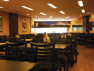 Restaurante Mussashi: A casa do yakissoba no centro de São Paulo Eventos BaresSP 570x300 imagem