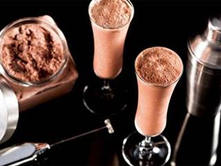 Conheça o kit Choco Frappé para presentear uma pessoa querida! Eventos BaresSP 570x300 imagem