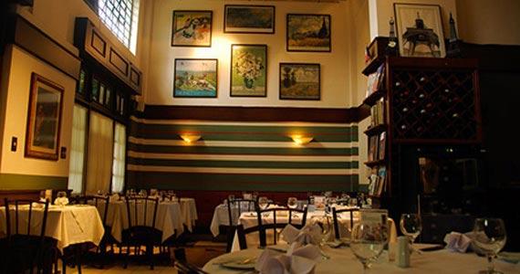 Ca_va_restaurantes_franceses_sp