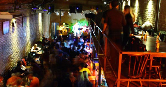 Cafe_Aurora_Rock_Bares_Baladas_SP
