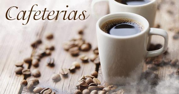 CafésSão Paulo oferece diversas opções de Cafeterias. Confira e aproveite! BaresSP imagem