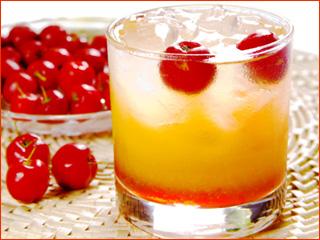 Ypióca cria nova bebida para amenizar os dias quentes de verão Eventos BaresSP 570x300 imagem