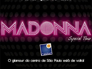 Madonna Special Time no Cantho Dance Club Eventos BaresSP 570x300 imagem