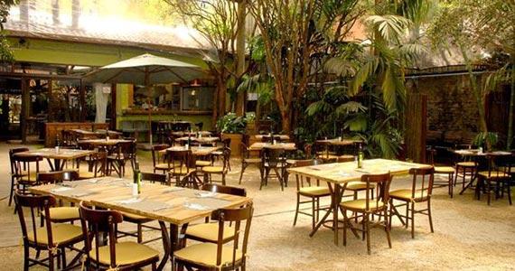 Capim_Santo_Restaurante_Avenida_Paulista_SP