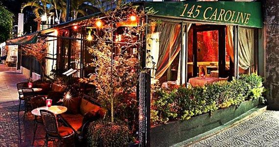 Caroline_restaurantes_franceses_sp