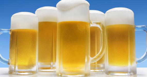 Mercado de cervejas artesanais ganha maior visibilidade Eventos BaresSP 570x300 imagem