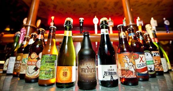 Principais eventos cervejeiros do país em 2015 no Estado de São Paulo Eventos BaresSP 570x300 imagem