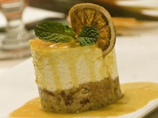 Restaurante La Marie oferece menu especial para as mães Eventos BaresSP 570x300 imagem