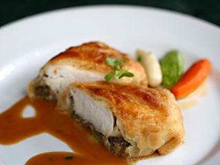 Chef Rouge apresenta menu especial para o Dia das Mães Eventos BaresSP 570x300 imagem