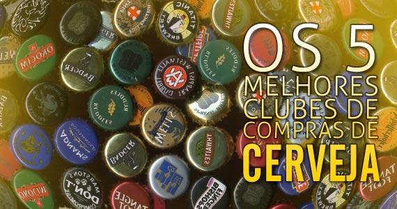 noticiasOs melhores rótulos de cervejas em 5 clubes de compra de São Paulo!  BaresSP imagem