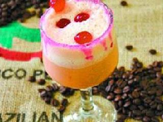 Receita Coffe Fruty Eventos BaresSP 570x300 imagem