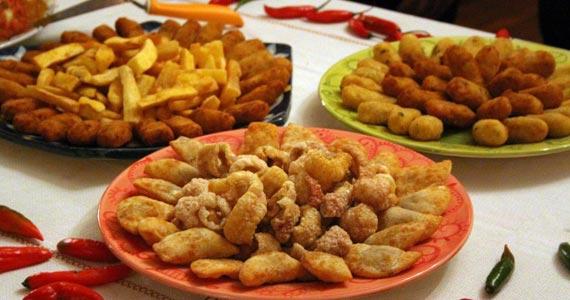 Consulado_Mineiro_Restaurante_Vila_Madalena_SP