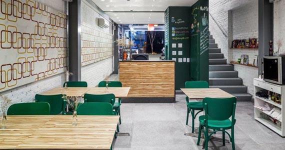 Deliqate_Restaurante_Avenida_Paulista_SP