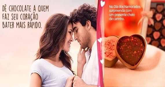 Cacau Show traz novidades para o Dia dos Namorados Eventos BaresSP 570x300 imagem