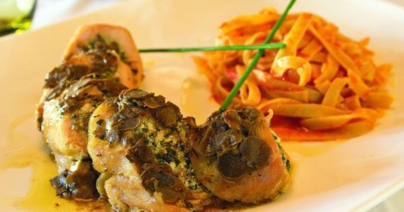 Dialetto_ristoranti_restaurantes_italianos_sp