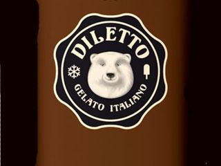 Diletto chega com picolé artesanal que mistura frutas frescas e neve Eventos BaresSP 570x300 imagem