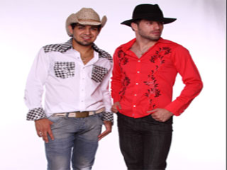 Edsonn e Enrique fazem show de encerramento de férias no Villa Country Eventos BaresSP 570x300 imagem