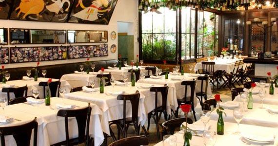 Emporio_ravioli_restaurantes_italianos_sp